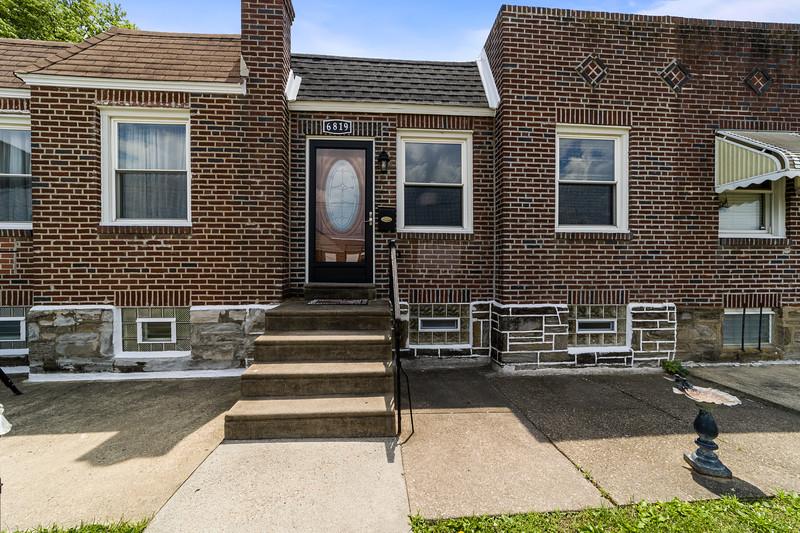 6819 Algard Street, Philadelphia, PA