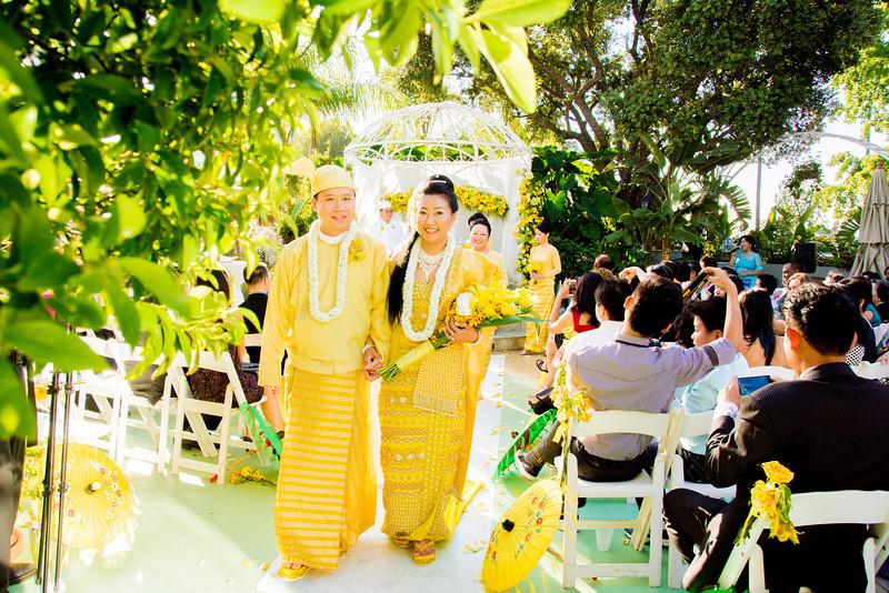 Bora-Thawdar-wedding-jabezphotography-2064.jpg