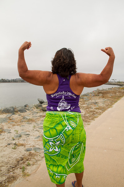 Outrigger_IronChamps_6.24.17-18.jpg