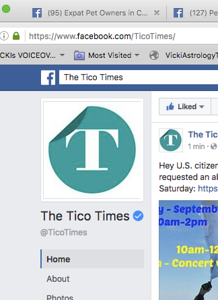 Logo_TicoTimes.png