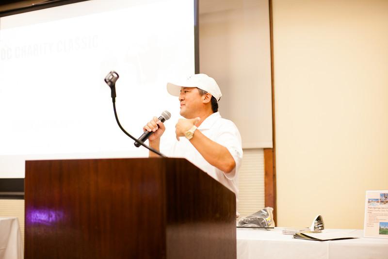 2013 Links Golf Tourn -0734.jpg