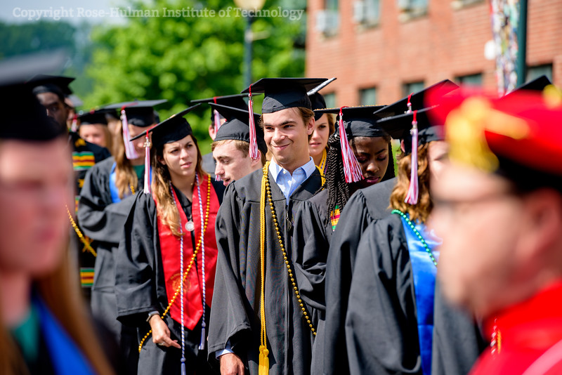 RHIT_Commencement_Day_2018-17930.jpg