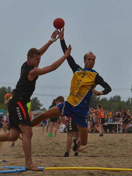 Molecaten NK Beach Handball 2015 dag 2 img 475.jpg