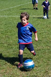 Soccer_20080920