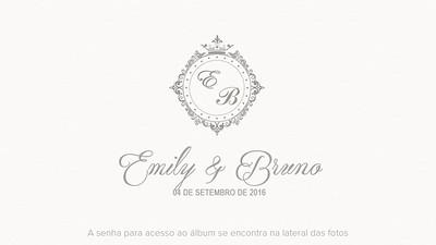 Emily&Bruno 04-09-16