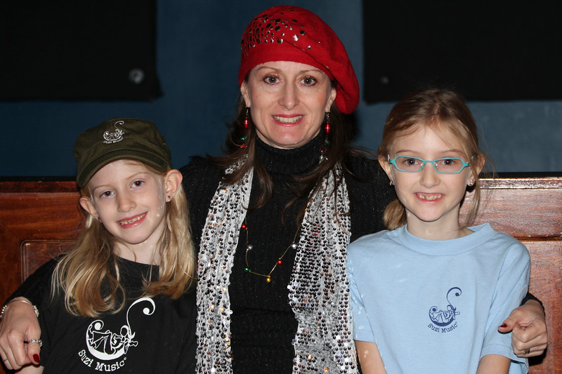 2011.12.12 Suzi Shelton Concertf-3.jpg