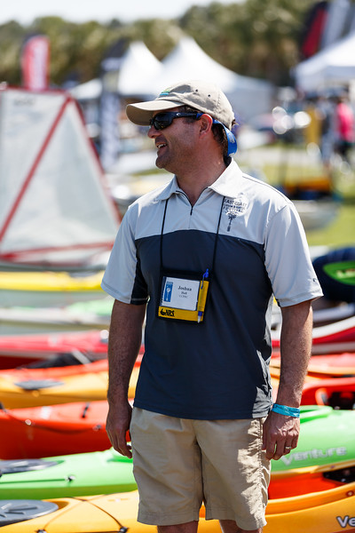 2014 East Coast Paddlesports and Outdoor Festival-37-2.jpg