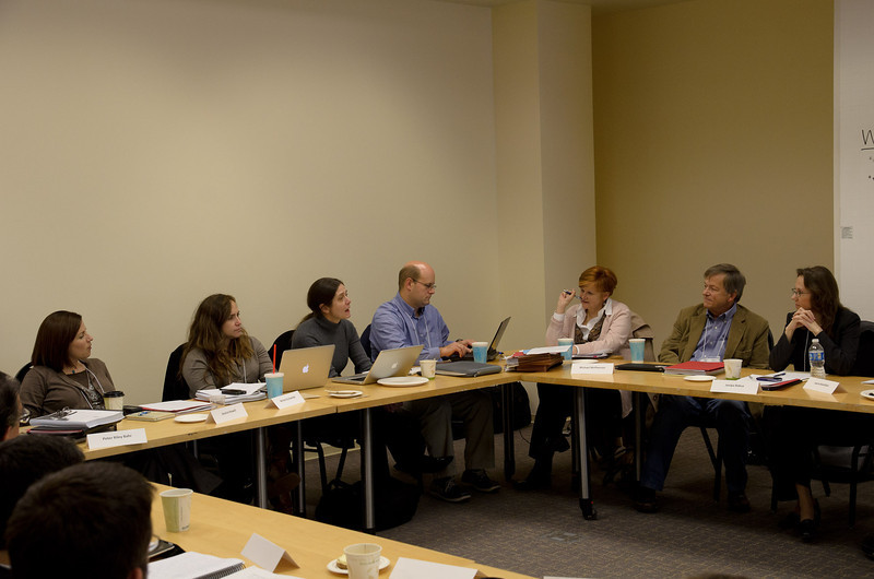 20111202-Ecology-Project-Conf-5796.jpg