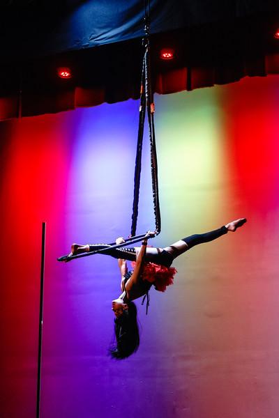 Kairos Circus Benefit-20150109-223.jpg