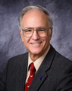 WHAT'S HAPPENING AT SANFORD LAB? Dr. Jose Alonso - November 1, 2011