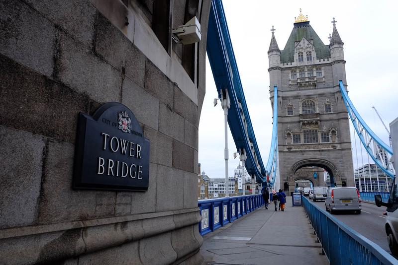 London_20150210_0101.jpg