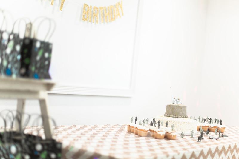 2019-09-14-Rockett Kids Birthday-3.jpg