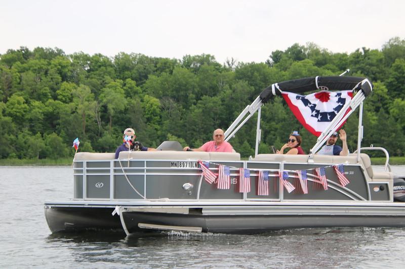 2019 4th of July Boat Parade  (54).JPG