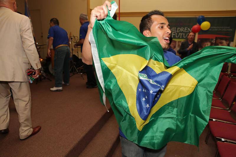 Brazil-131.jpg