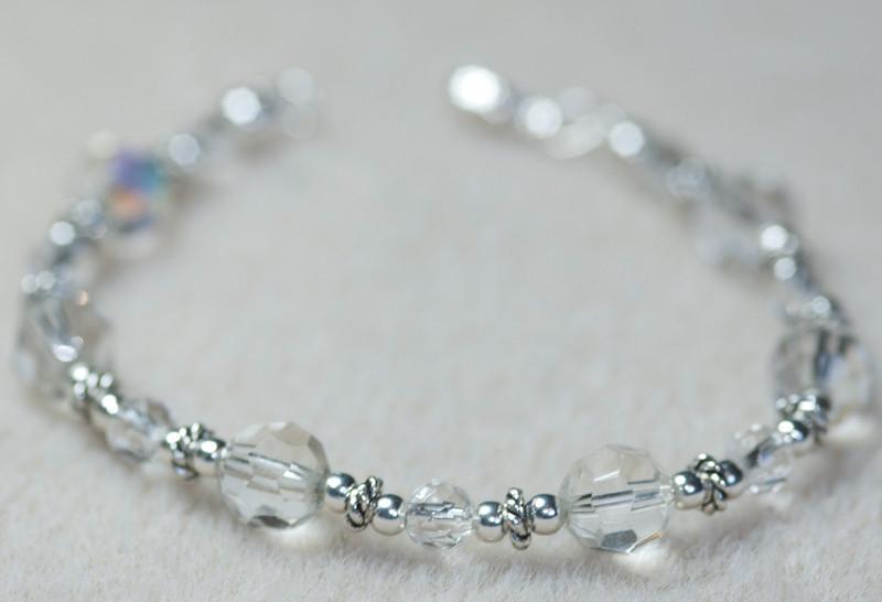 121114.0623o.braceletp.jpg