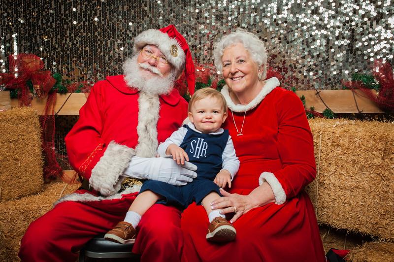 Christmas Roundup 2018-64.jpg