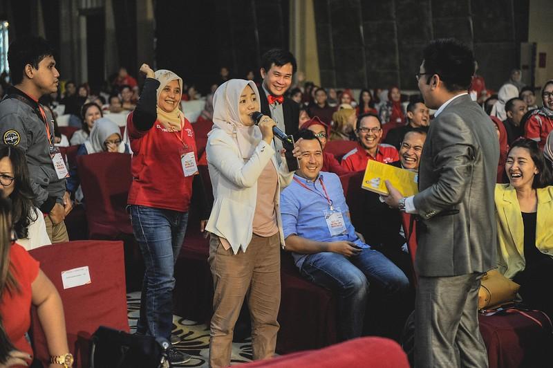 Prudential Agency Kick Off 2020 highlight - Bandung 0125.jpg