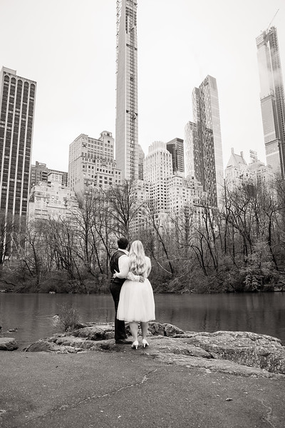 Central Park Wedding - Lee & Ceri-25.jpg