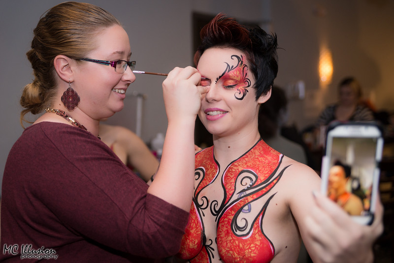 2015 11 19_Orlando BASE Circus Body Paint Event_7640.jpg