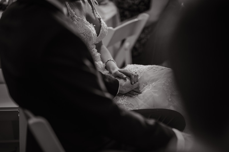 Seattle Wedding Photographer-1272.jpg