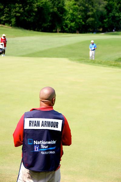 Melwood Golf 17.jpg