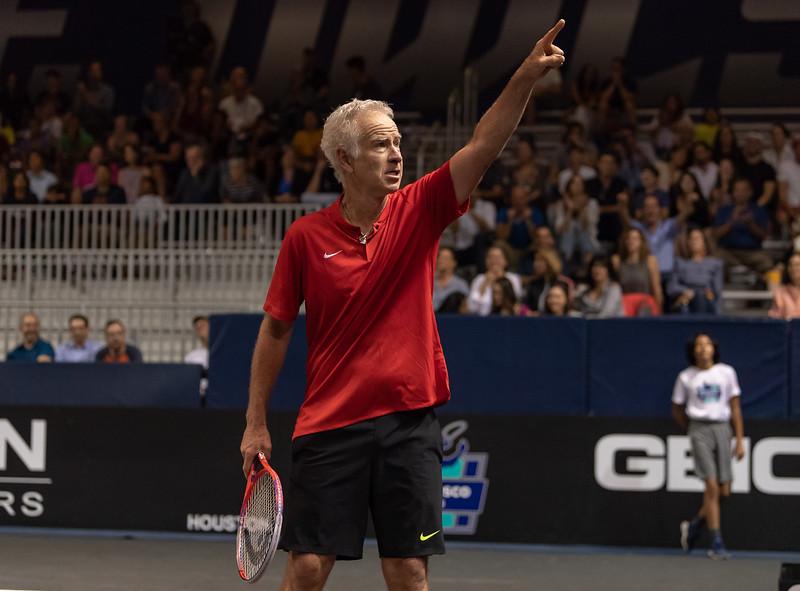 20181005 Final Match McEnroe vs Blake-27.jpg
