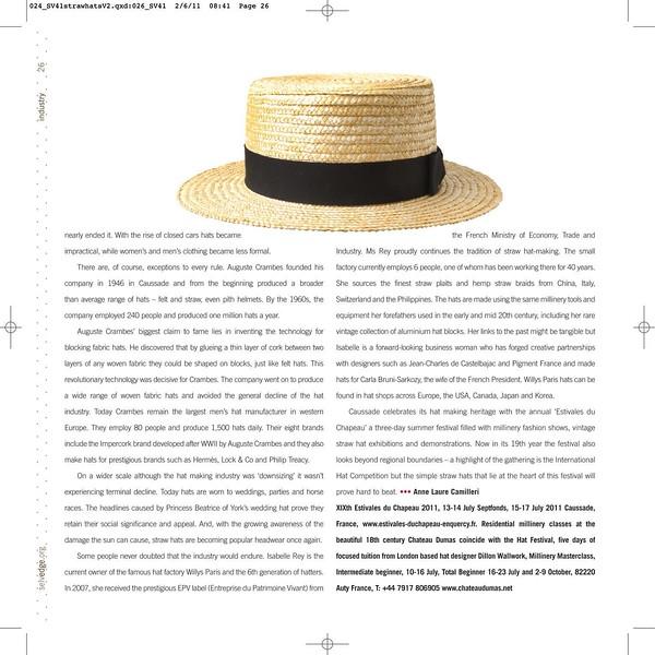 Selvedge_issue41_3.jpg