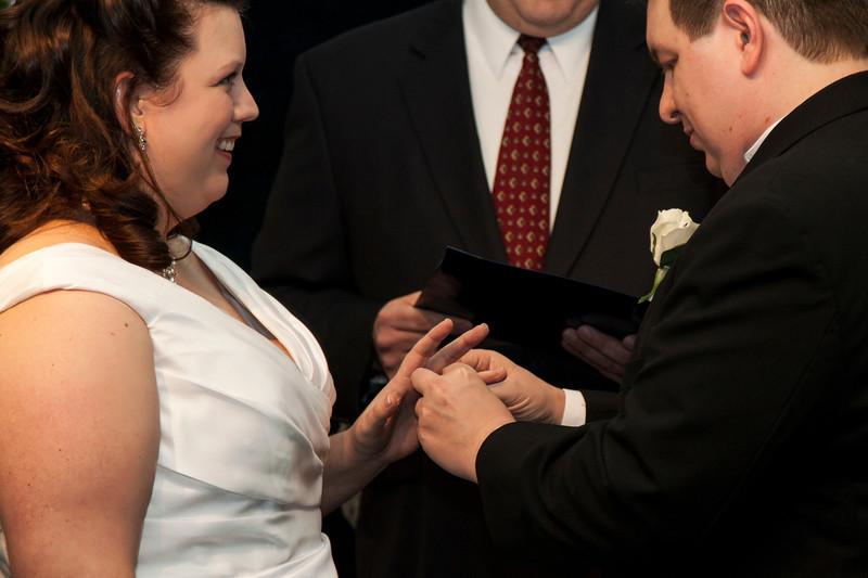 Knobloch Wedding 20120303-17-51 _MG_049508_Perfect365.jpg