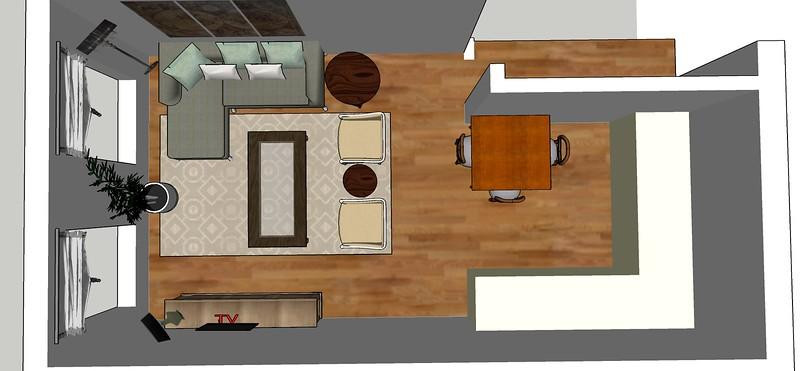 Singer living room layout 1.jpg