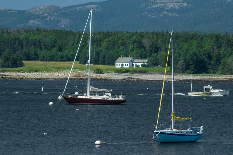 Maine_070313_045.jpg