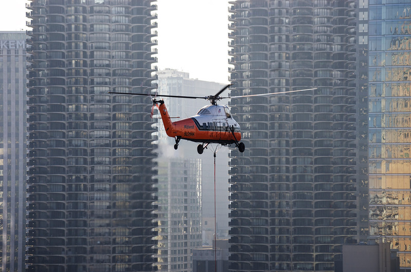 Helicopter Lift - 77 W Huron 22.jpg