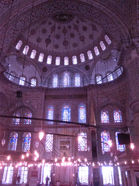 Blue Mosque interior.jpg