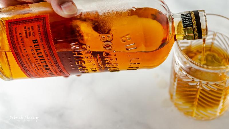 20190811 Bourbon-066.jpg