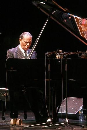 20080329 McCoy Tyner Trio