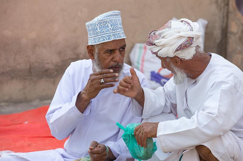 _N6W6773-Nizwa- Oman.jpg