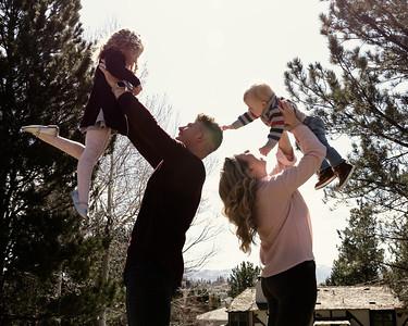 Q Family