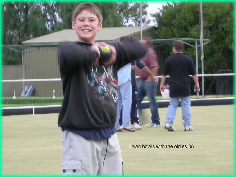 00006t.bowling 06.JPG