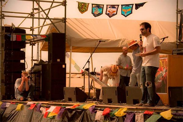 Speaker _ Main Stage copy.jpg