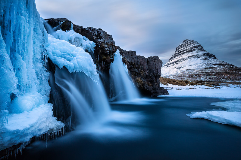 kirkjufell - ice stalactites@1x.jpg