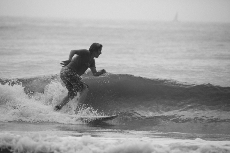 Surf_BW_029.jpg