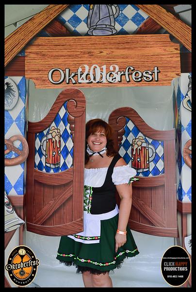 Oktoberfest (85).jpg