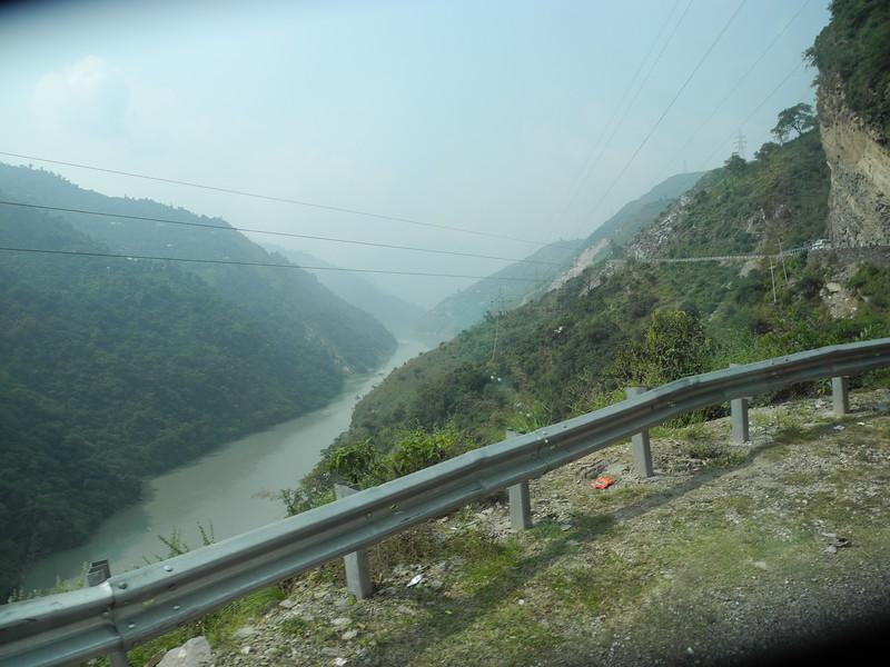 india2011 697.jpg