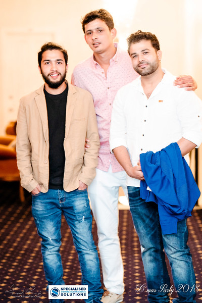 Specialised Solutions Xmas Party 2018 - Web (234 of 315)_final.jpg