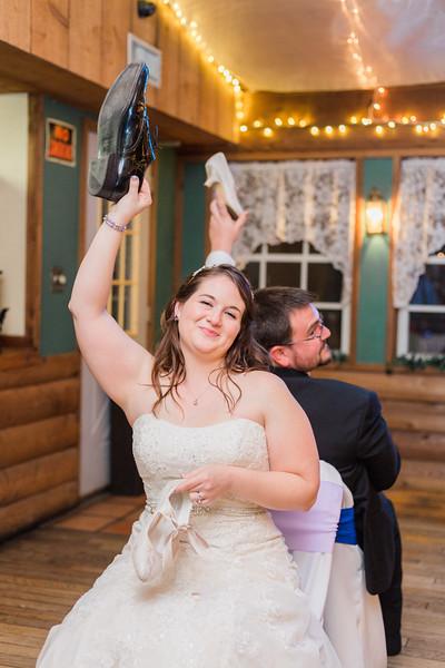 ELP0312 DeRoxtro Oak-K Farm Lakeland wedding-2316.jpg