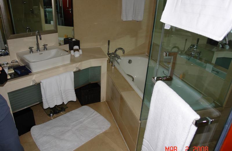 xSofitel Hotel -  Xian 006.jpg