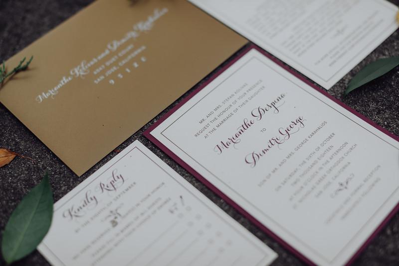 2018-10-06_ROEDER_DimitriAnthe_Wedding_CARD2_0017.jpg