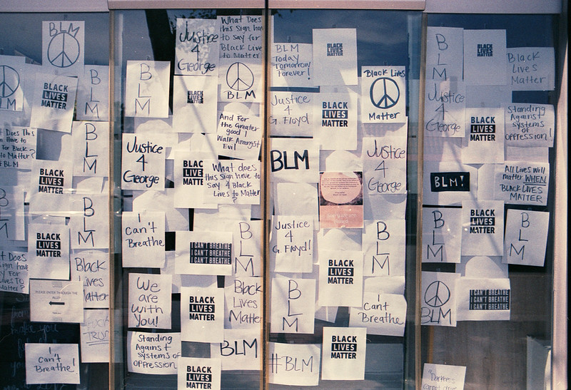 BLMprotest-FujiColor_01_19.jpg