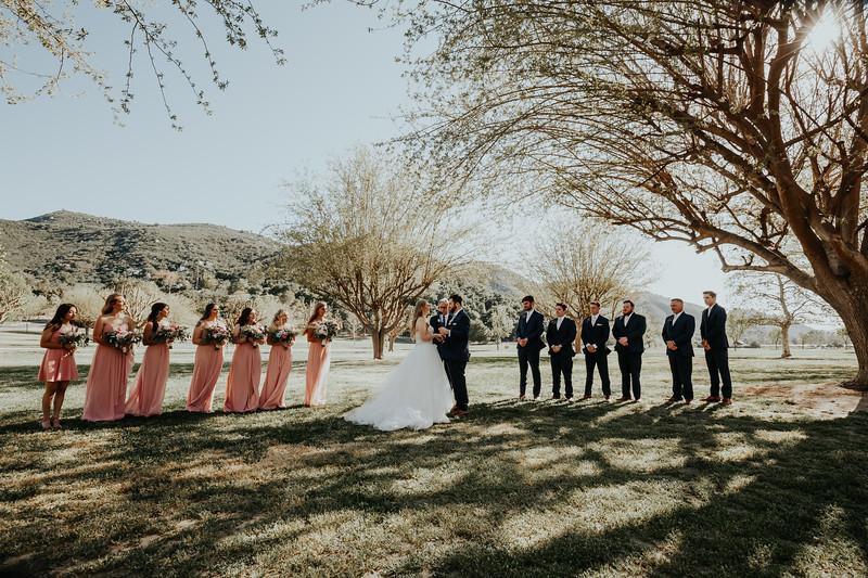 Casey-Wedding-5206.jpg