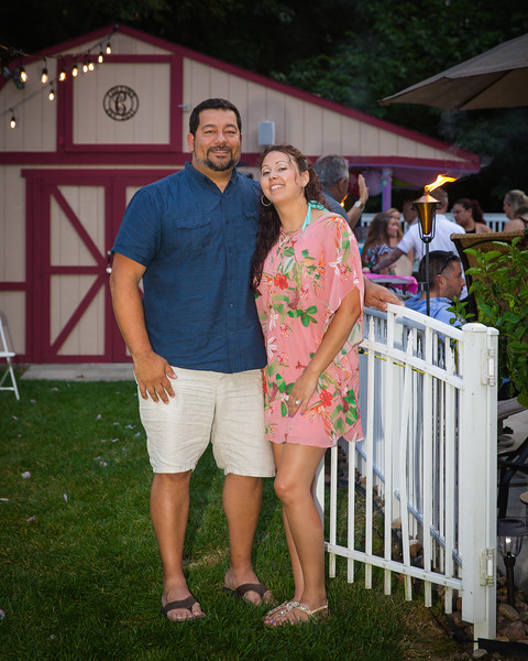 Kristie & Mark Wedding 8-12-2017-1394.jpg