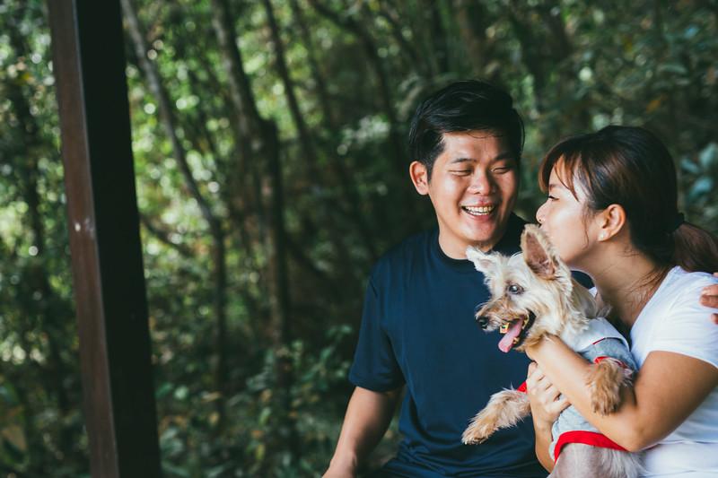 Chin Xiang & Jerlyn - -98.jpg